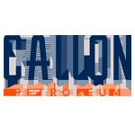 CALLON-Logo