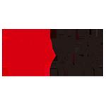 CITIC - Logo