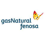 Bridas-Logo