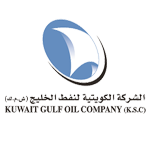 KGOC-Logo