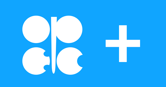 OPEC + Meeting in April - CNBC