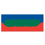 PanAmerica-Logo
