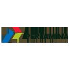 PertaMena-Logo
