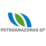 Petro-Amazonas-Logo