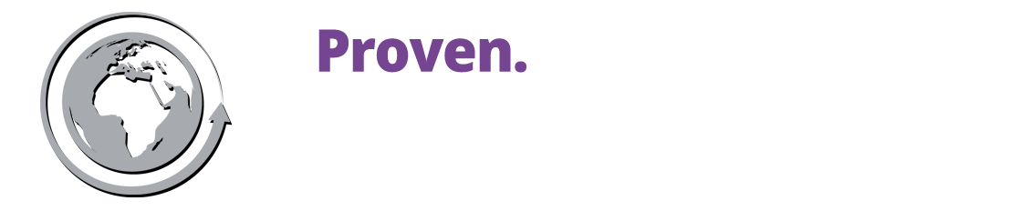 Proven Decline Curve Analysis Software