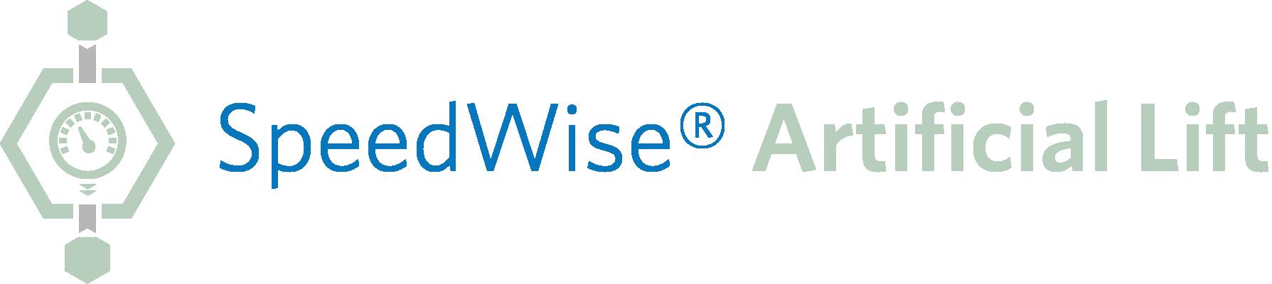 SAL - SpeedWise Artificial Lift logo
