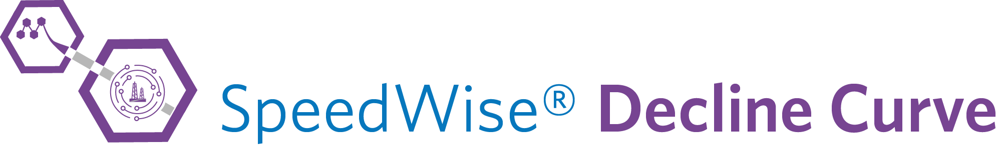 SDC - SpeedWise Decline Curve logo
