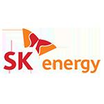 SK Energy - Logo