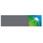 Saudi_Aramco-Logo