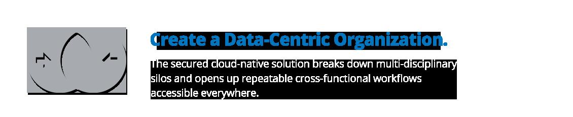 SpeedWise Galaxy - Data-Centric Organization