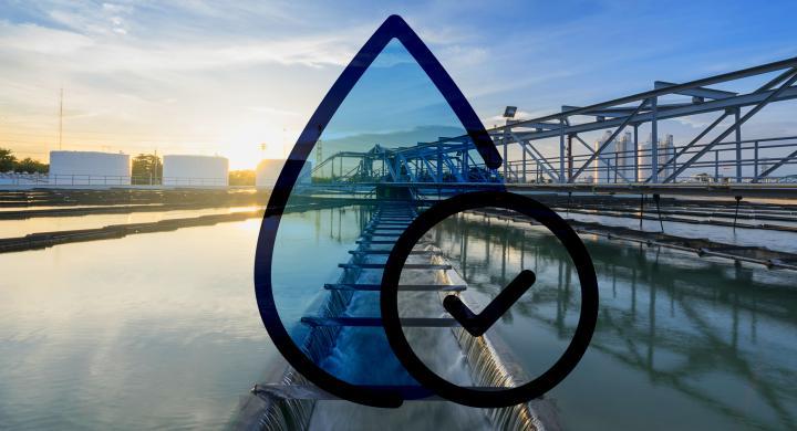 SpeedWise ML helps Amphos 21 create smart water solution