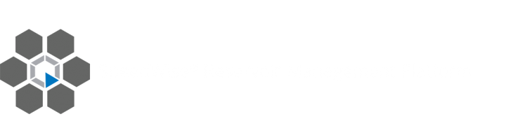 SpeedWise Reservoir Management Platform