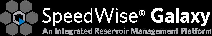 SpeedWise Reservoir Management Platform